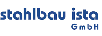 stahlbau ista GmbH